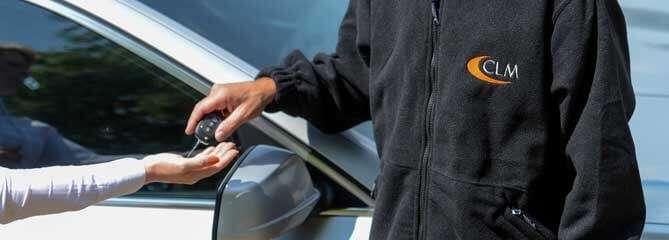 car rental minilease