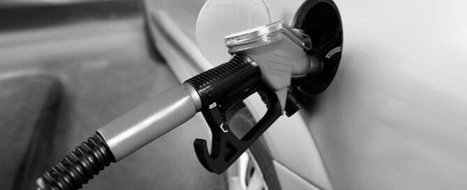 advisory fuel rates