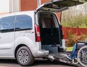 adapted-vehicle-rental