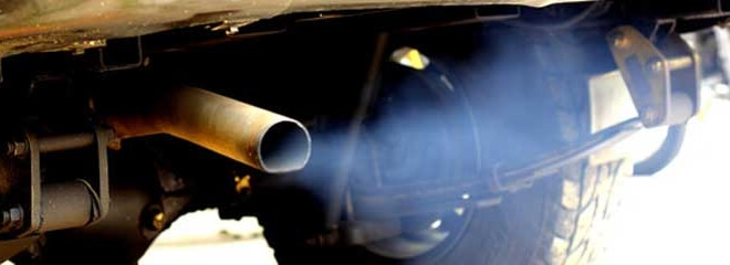 Tax rise threat following diesel emission concerns