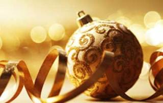 clm christmas