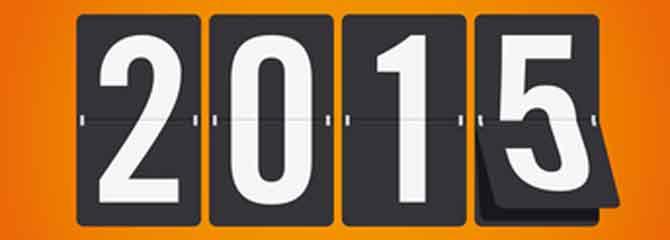 key fleet issues of 2015