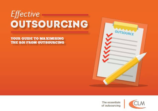 Outsourcing snip2