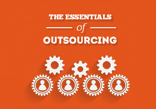 The Essentials of Outsourcing