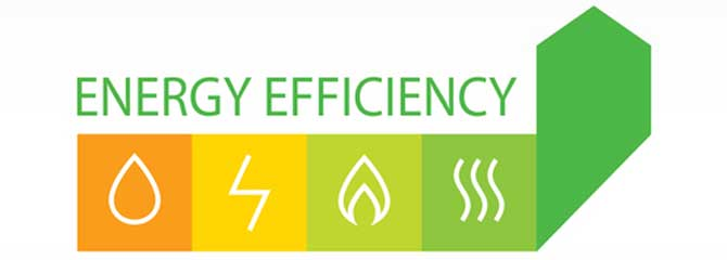 Energy Savings Opportunity Scheme Fleets Mileage Capture