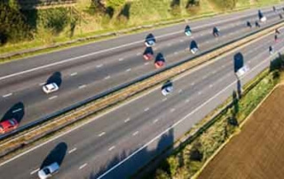 short term vehicle mobility
