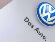 VW emissions recall