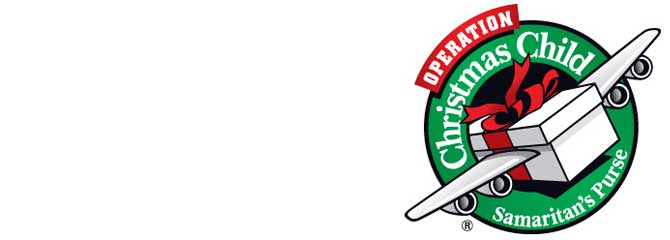 Operation Christmas Child Logo.Samaritan S Purse Chooses Clm Rental Clm