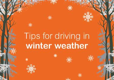 winter-driving-guide
