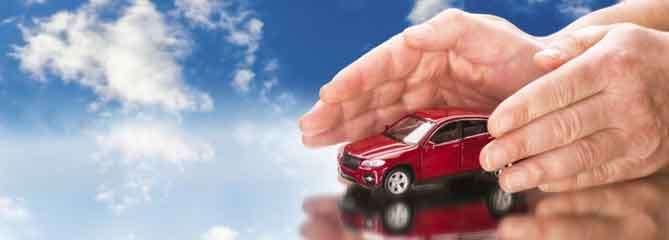 car fleet outsourcing