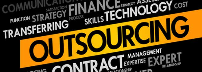 fleet outsourcing