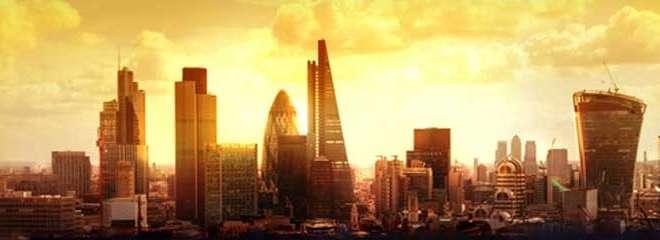 London Mayor brings forward clean air proposals