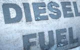 diesel scrappage