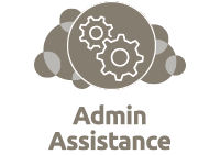 Fleet Administration Assistance