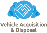 Vehicle Acquisition and Disposal