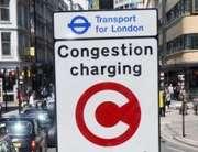 london emissions t charge