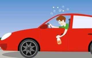 smart car drunk driver