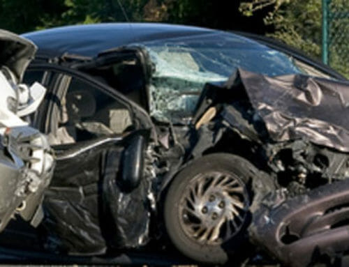 Drink Driving Deaths And Other Outcomes In 2018
