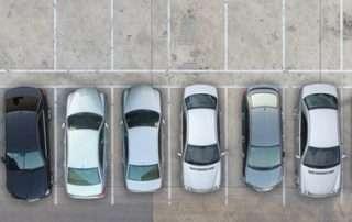 fleet policy