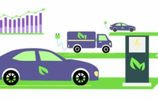 plug in grants electric vehicles