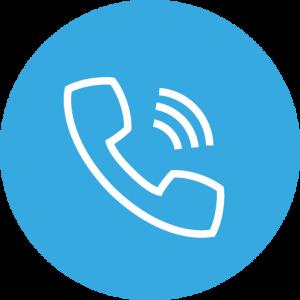 talk to us smart exchange