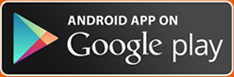 google play link image