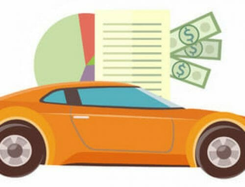 Cost Effective Vehicle Leasing