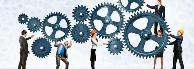 role of company fleet management