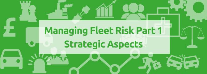 Fleet Risk