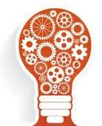 outsource lightbulb